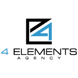 4 Elements Agency