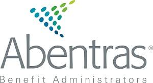 BALL_Abentras_Logo