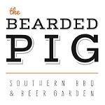 BeardedPig_Logo (002)