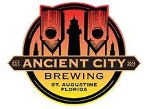 COURT_AncientCityBrewing_Logo_3