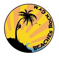 COURT_BeachesRockGym_Logo3