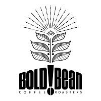 COURT_BoldBeanCoffee_Logo