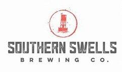 COURT_SouthernSwells_Logo2