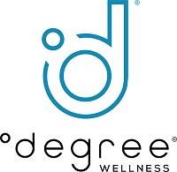 DegreeWellness_Logo_Vertical