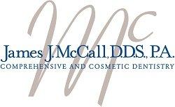 McCall_Dentistry_LOGO (002)