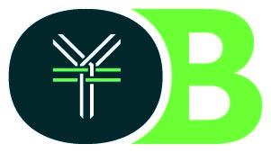 Oak Bridge Tennis at The Yards logo