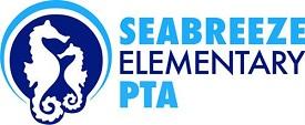 PTA logo 2016