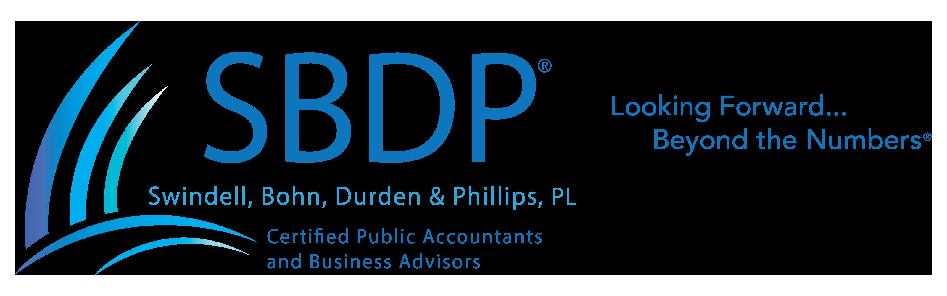 SBDP-Tagline-Logo