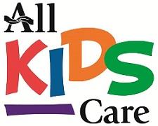 SILVER_AllKidsCare_Logo