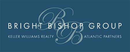 bright bishop group logo re-do