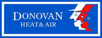 SILVER_DonovanAC_Logo