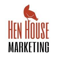 SILVER_HHM_Logo