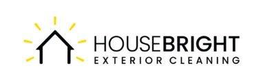SILVER_HouseBright_Logo