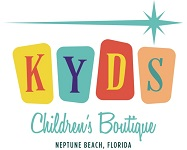 SILVER_Kyds_Logo