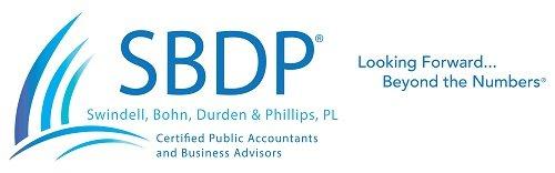 SILVER_SBDP-Tagline-Logo