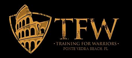SILVER_TFW_PVB_Logo
