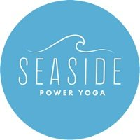 Seaside_Turquoise_Logo (002)