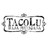 TacoLu
