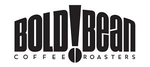 bold_bean