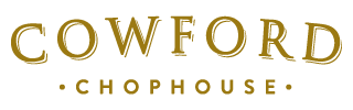 cowford-chophouse-logo