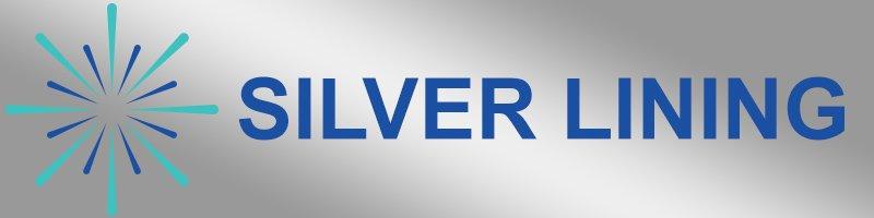 hd-silver-lining-1