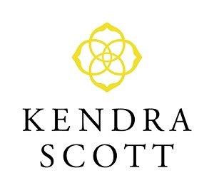 kendra_scott logo