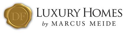 logo_df_luxury_meide_footer@2x (002)