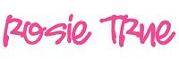 rosie-true
